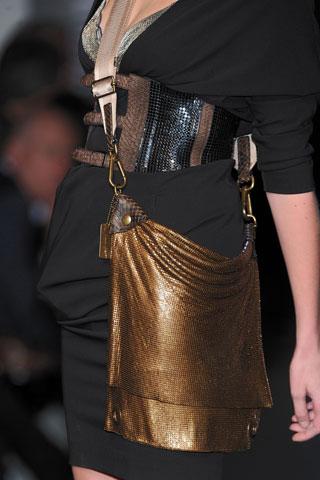 Jean Paul Gaultier с доставкой - shoes-bagsru